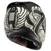 Icon Airmada Lucky Time шлем