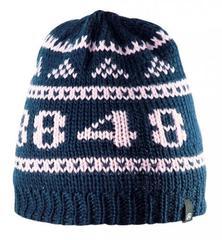 Горнолыжная шапка 8848 Altitude Biglo (184615)