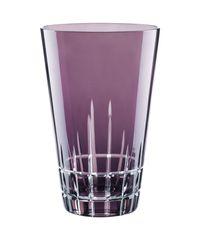 Набор стаканов 2шт 450мл Nachtmann Sixties Stella Violet