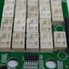 Delphi DS150e CDP Pro (Bluetooth) RUS