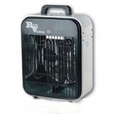 Воздухонагреватель RD-EHS5/220 RedVerg (5 кВт)