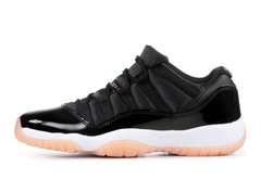 Air Jordan 11 Retro Low Gg 'Coral'