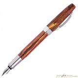 Перьевая ручка Visconti Van Gogh Red Vineyard (KP12-09-FP)