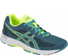 Полумарафонки Asics Gel DS Trainer 23 женские