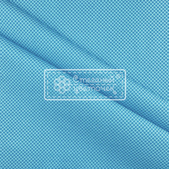 Ткань для пэчворка (арт. RK0702)