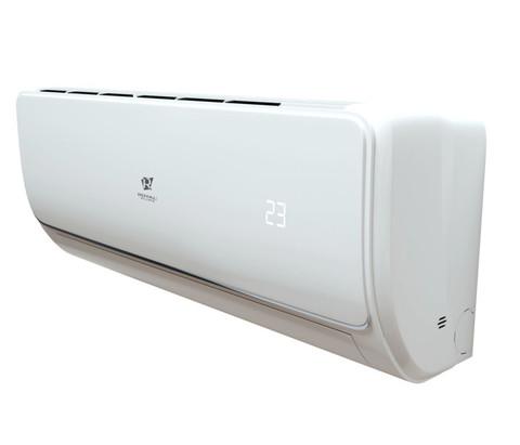 Кондиционер (настенная сплит-система) Royal Clima RC-VR24HN