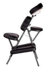 Массажный стул Asterix
