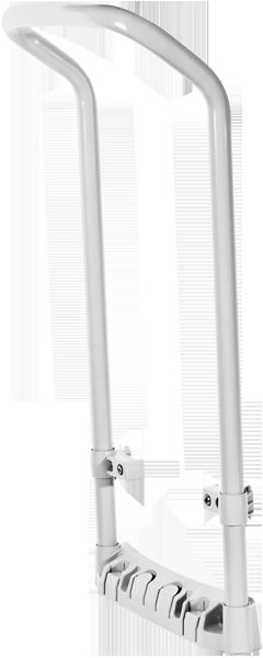 Рукоятка для пылесоса SB-CT 48 Festool 497295