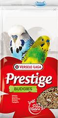 Корм Versele-Laga для волнистых попугаев