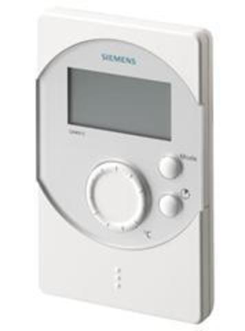 Siemens QAW910