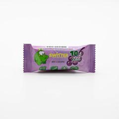 Конфеты без сахара СвиттИрис   АмНям смородиновый