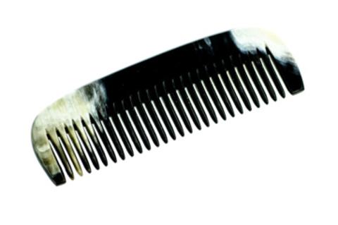 Расческа для усов и бороды Dr. Dittmar