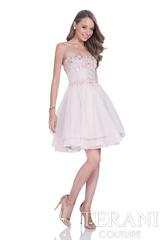 Terani Couture 1611P0136_3