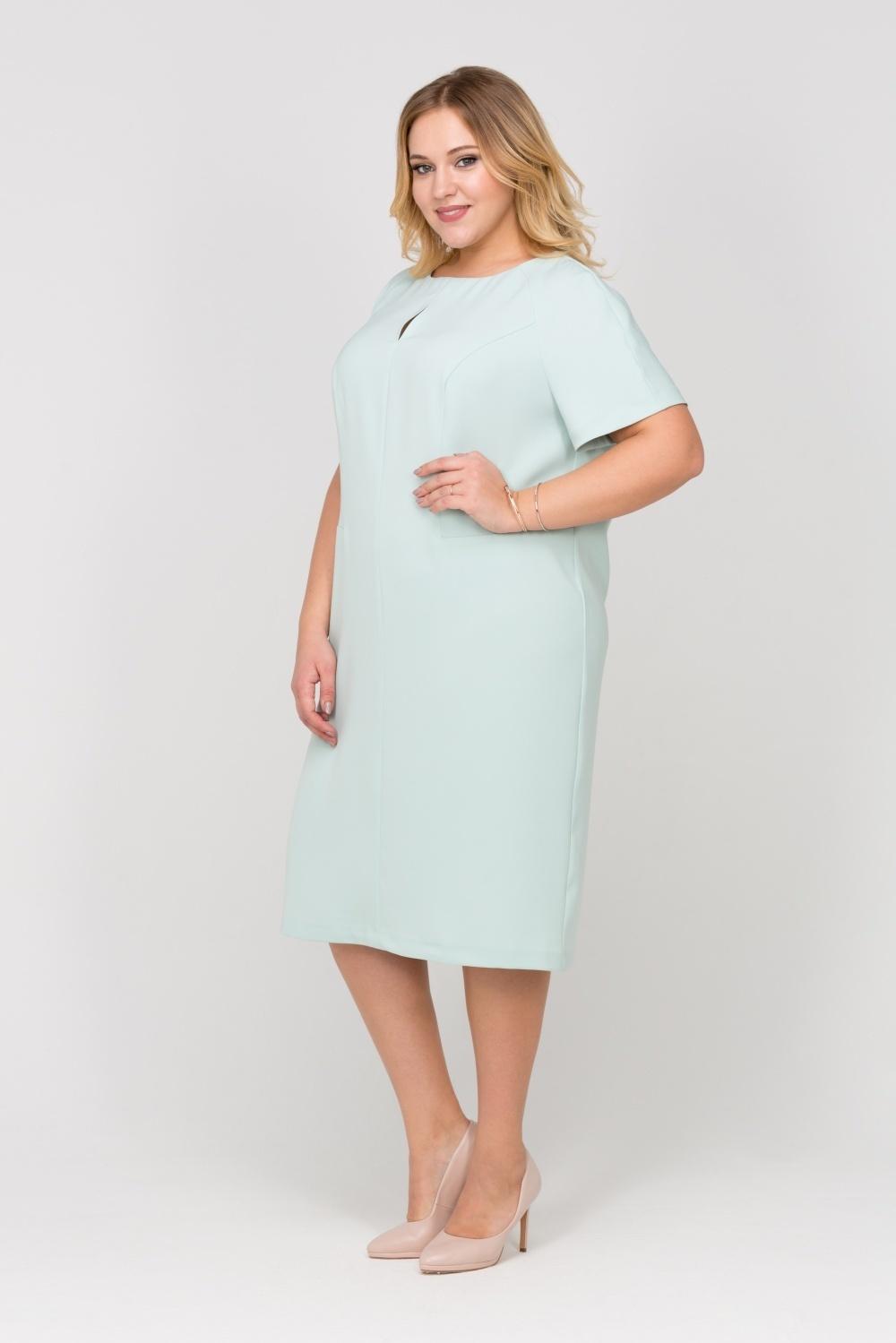 Платья Платье Линда мятный 7b81a16e71de8d0be9d104b5ef837064.jpg