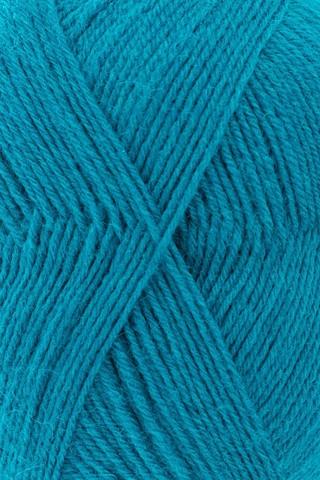 Пряжа для носков Gruendl Hot Socks Uni 50