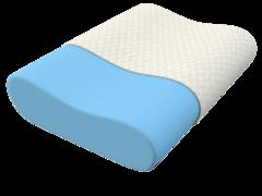 Ортопедическая подушка Sweet Dream
