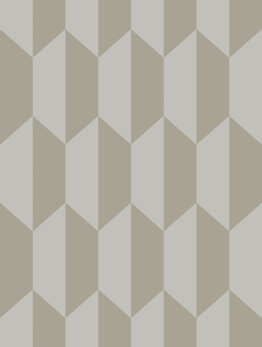 Обои Cole & Son Geometric II 105/12053, интернет магазин Волео