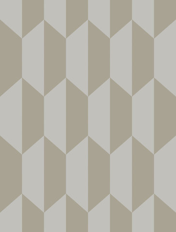 Обои Cole & Son Geometric II 105/12053, интернет магазин Волео
