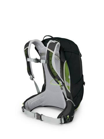 рюкзак туристический Osprey Stratos 24