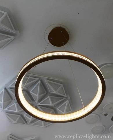 led chandelier 15-63