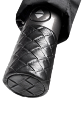 Зонт мужской ТРИ СЛОНА 909-2