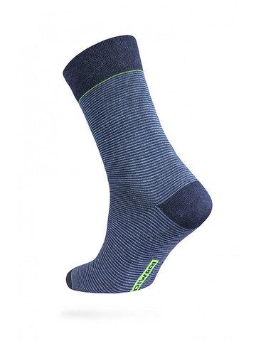 Мужские носки Happy 15С-23СП рис. 045 DiWaRi