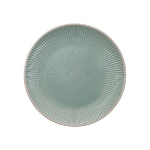 Тарелка Tokyo Design Studio Textured 14025