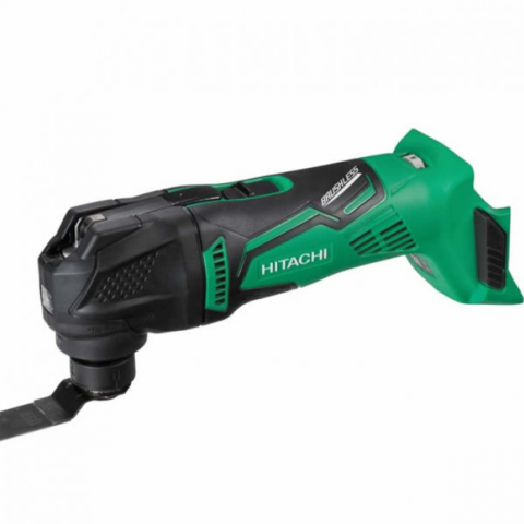 Инструмент многофункциональный Hitachi CV18DBLRF