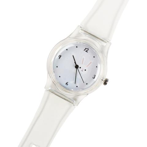 Часы наручные Rabbit&Moon 3