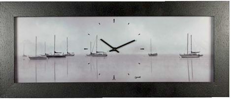 Часы настенные Часы настенные Lowell 05637 chasy-nastennye-lowell-05637-italiya.jpeg