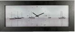 Часы настенные Lowell 05637