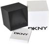 Купить Наручные часы DKNY NY8872 по доступной цене