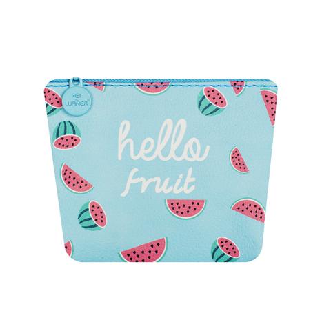 Кошелек Happy Watermelon