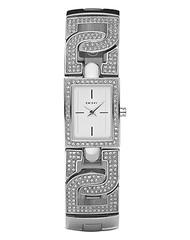 Наручные часы DKNY NY4934