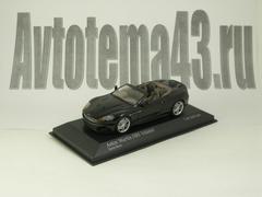 1:43 Aston Martin DBS Volante