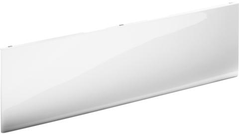 Панель фронтальная для а/в UNO 1600 Roca ZRU9302871