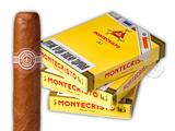 Montecristo №5
