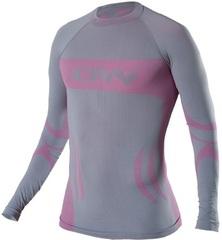 Женское спортивное термобелье One Way Skinlife (OWW0000484) по распродаже
