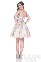Terani Couture 1611P0133_2