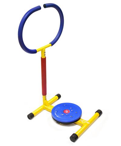 Тренажер детский KT-105 Твистер