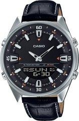 Мужские электронные часы Casio AMW-830L-1AVDF