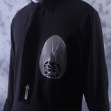 Рубашка «USITH» купить