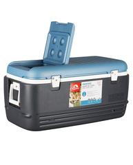 Купить Термоконтейнер Igloo MaxCold 100 напрямую от производителя недорого.
