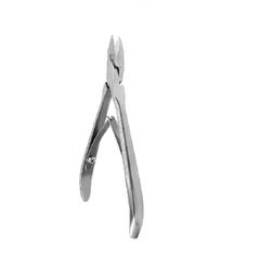 Staleks, Кусачки для кожи Expert NE-72-9, 9 мм