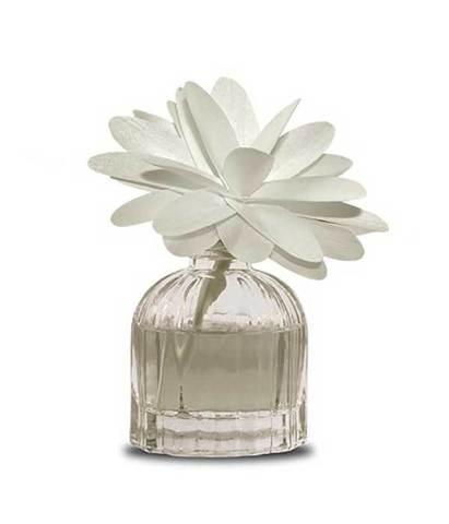 Ароматический диффузор цветок Шипровый ирис, Muha