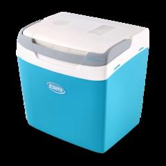 Термоэлектрический автохолодильник Ezetil E32 A 12/230V