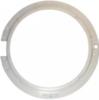 Обрамление люка внутреннее для стиральной машины Samsung (Самсунг) DC61-00057A