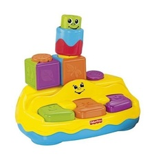 Fisher-Price Развивающая игрушка