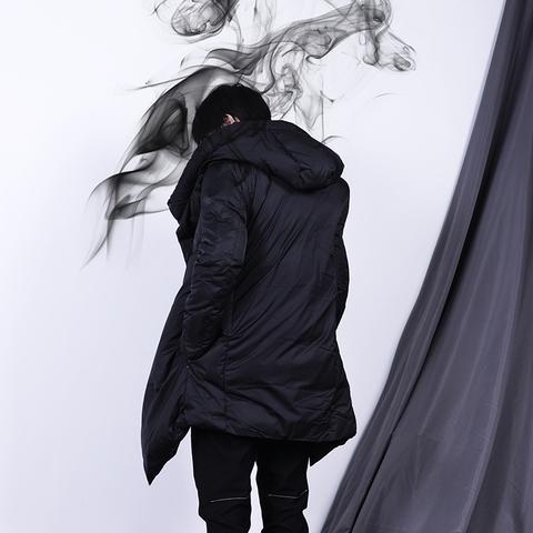 Куртка «ABAW» купить