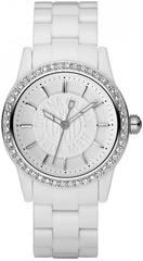 Наручные часы DKNY NY8011